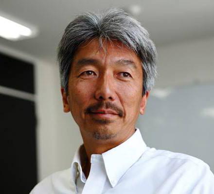 【おもちかえり.com】を立ち上げた中島聡さん