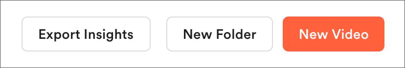 「New Folder」ボタン